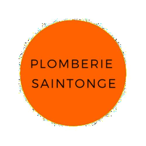 PLOMBERIE SAINTONGE